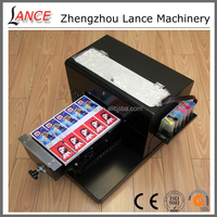 Buy Material Handling Atm Card Printing Machine For Car in China ...