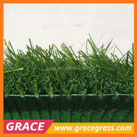 Courtyard decoration Artificial Grass Lawn