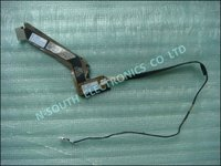 laptop webcam wiht cable for hp compaq 6530b 6730b 001-07037l-e01