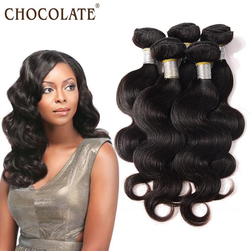 Wholesale Peruvian Chocolate Hair Weave Online Buy Best Peruvian