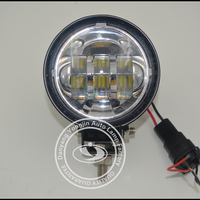 Auto Parts 30w 4 Inch Led