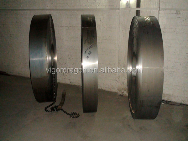 201 410 430 narrow stainless steel strip rounded coil