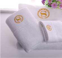 Hotel White Wash Cloths Wholesale/Bath Towel Bath Sheet/Bath mats Canada
