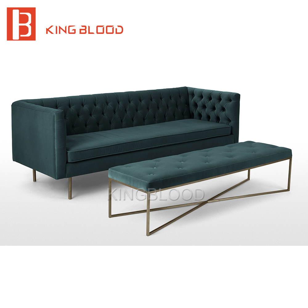 Modern sofa set designs and prices for living room sofa <strong>furniture</strong>