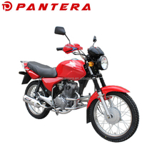 Popular CG 150cc Cheap Street Motorcycle For Sale