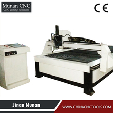 Chinese Good quality Hot sale cnc Plasma cutter cut For Sale Best Price