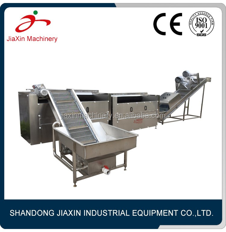 Vegetable dryer fruit processing machine