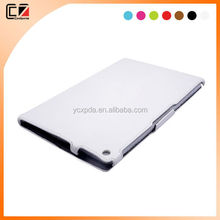 For Sony Xperia Tablet Z SO-03E Case,Leather Case For SO-03E