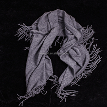 china good quality paisley pashmina scarf
