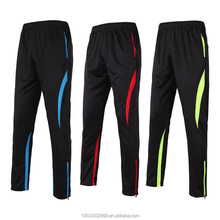 New 2016-17 Sublimation Briefs Football soccer Training leisure jogger Pants
