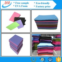 Multifunctional thermoplastic polyurethane sheet cosplay