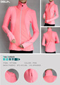 High quality wholesale bulk gym zipper hoodie jacket