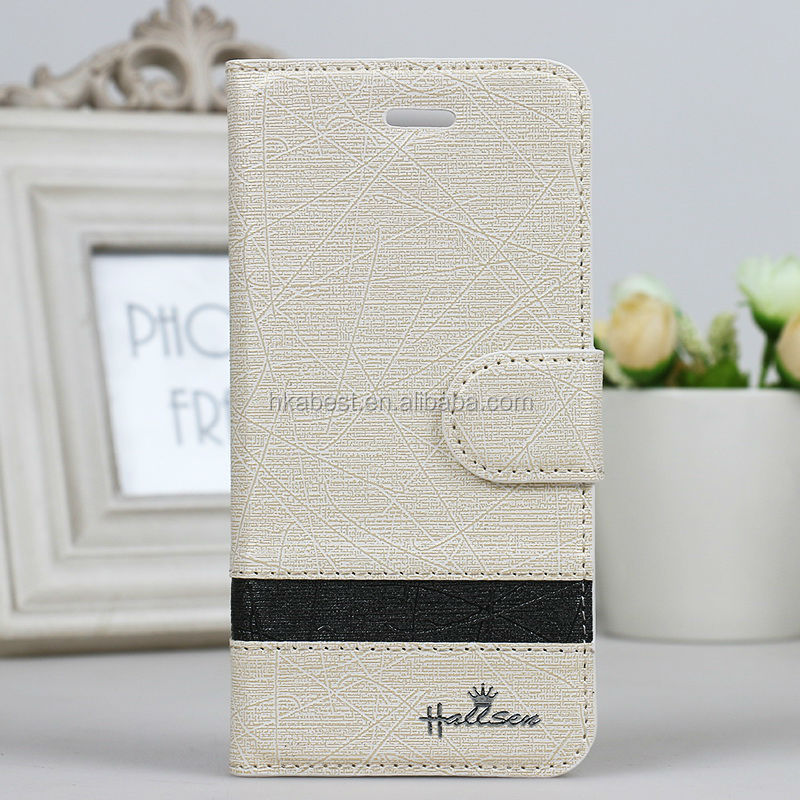 for Samsung Galaxy Note 3 Book Leather Case, Wallet Leather Pouch for Note 3 N9000