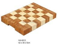 Bamboo butcher block countertops cutting board made in china