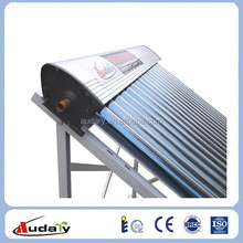 High quality widely use wholesale spare parts for split solar heater