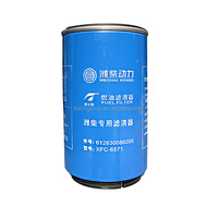 long service life OEM 15208-Z9007 \15208-Z9000/1/2/3/6 auto/vehicle oil filter