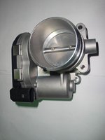 electronical throttle body for Geely Vision 1.5L
