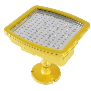 CESP Explosion-proof led lignting for gas station