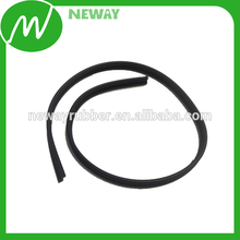 11 Years Exporting Durable V Shaped Rubber Seal