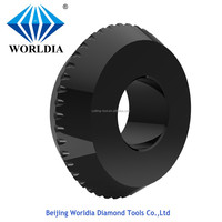 High Penetration Diamond Scribing Wheel