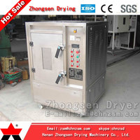 microwave cabinet dryer for fruits and vegetables microwave oven microwave spices dryer oven