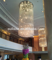 new products 2014 modern chandelier ceiling lamp