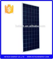 Cheap photovoltaic suntech 310 watt solar panel with lowesr price for sale