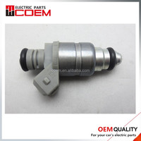 genuine fuel injection Nozzle 06A906031AS FOR VW/Volkswagen Beetle Golf Jetta 120cc/min