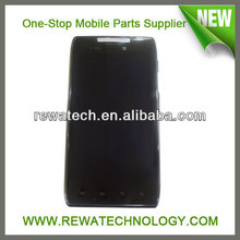 Mobile Phone LCD Touch Screen Digitizer for Motorola RAZR XT910