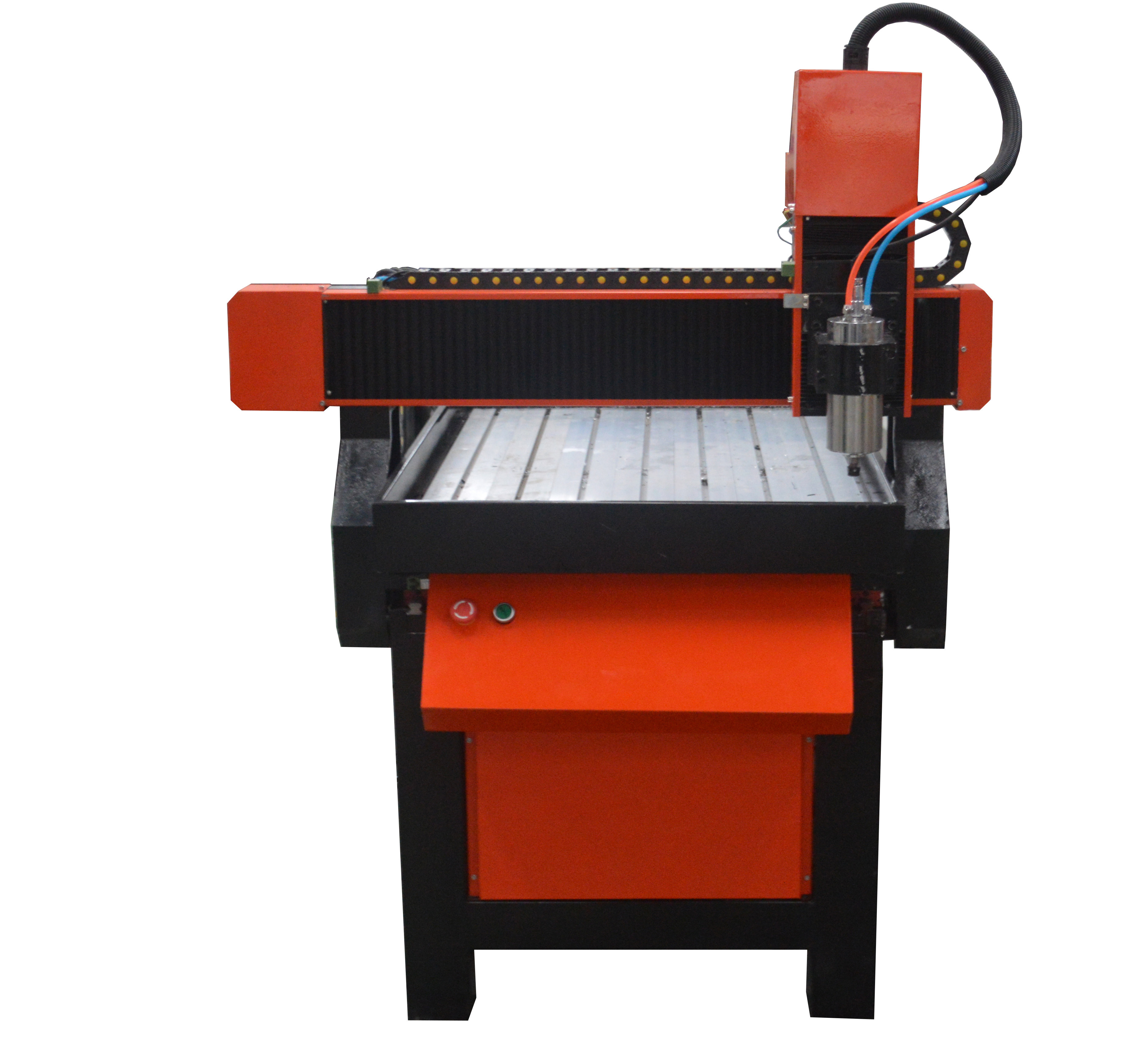 Greatest cnc router 600 <strong>x</strong> 900 High performance 3d wood engraving mini cnc router