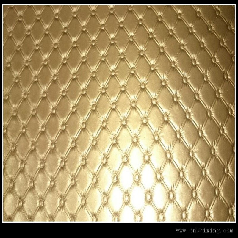 0.8mm new 100% Covers <strong>leather</strong>/ made in china embossed synthetic <strong>leather</strong>