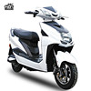 Newest E motorcycle cheap A4 48V electric motorbike racing electric motorcross bike 1000w made in china