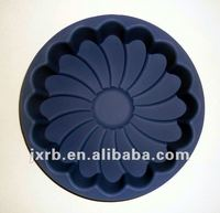 Various and beautiful moldes de silicone para pasta americana