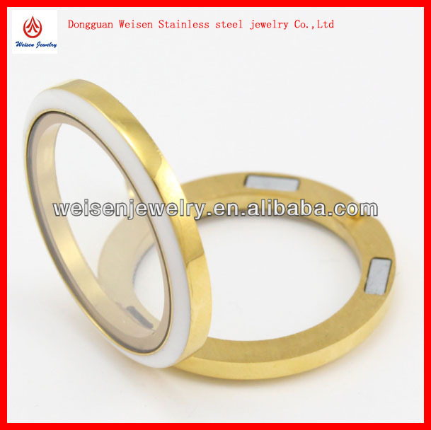 Fashion jewelry wholesale china hip hop bling jewelry