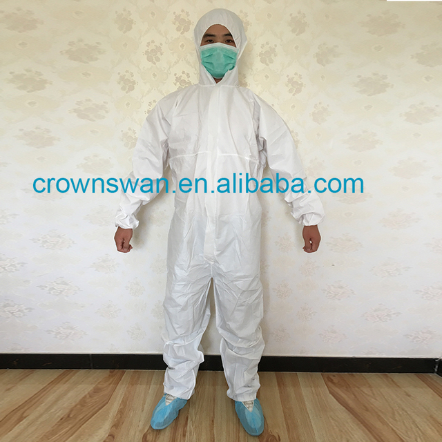 Disposable Coverall,Disposable Camouflage Coverall,Coverall Disposable
