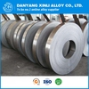 Nickel copper alloy monel 400 strip uns n04400