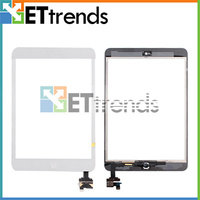 Best quality digitizer for ipad mini apple tablet