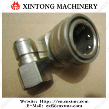 Water, air Camlock coupling, hydraulic coupling