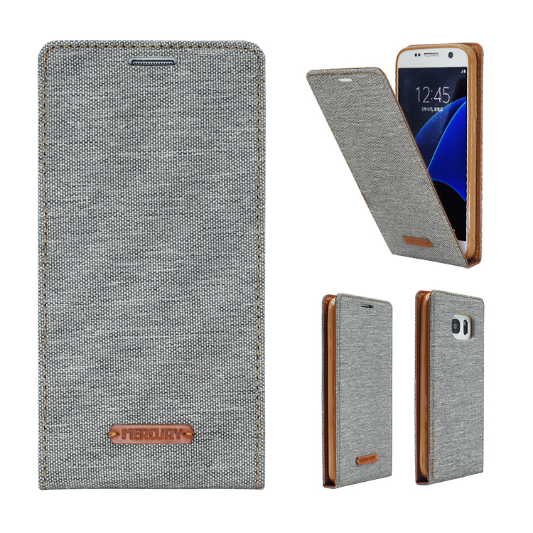 cell phone accessories list cover case for lenovo a5500