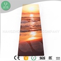 modern design durable private label oem yoga mat