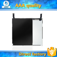 OEM quality lcd screen for ipad mini 2 touch digitizer screen