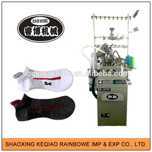 New Products Beautiful Classical industrial knitting machine manufacturers