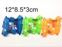 promotion water gun toy,pistola de agua, water gun for promotion