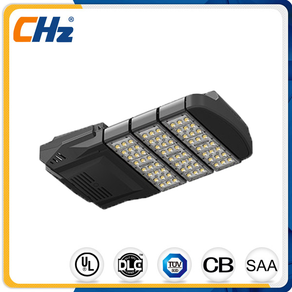 new products outdoor Waterproof 90W High Power solar LED Street Light park lighting off road light