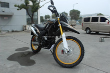2015 new design & cool off road super dirt bike 300cc LHY-2