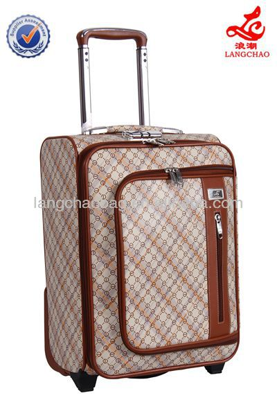 trolley spandex luggage cover soft trolley bag soft luggages small trolley bag