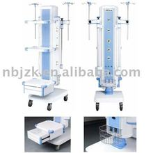 Movable Pendant Column Trolley - Hospital Equipment and Furniture