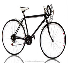 high quality 700c adult aluminum alloy road bike highway bike ROAD bike