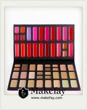 2015 Christmas gift new brand cheap makeup kit