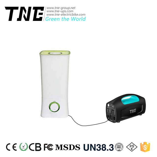 battery jump box mi power bank electric car charging station